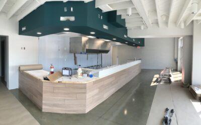 """Quick-service chicken restaurant plans multiple KC spots   The Kansas City Star"""